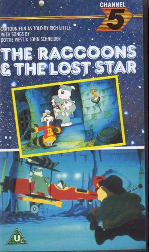 the-raccoons-and-the-lost-star