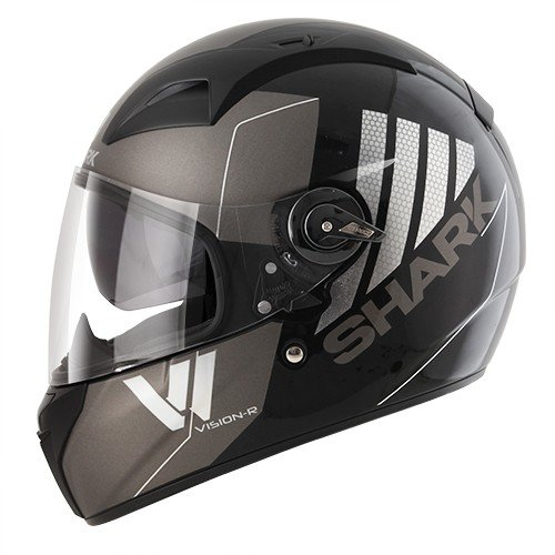 Shark - Casque moto - Shark Vision-R Series 2 Cartney KAU