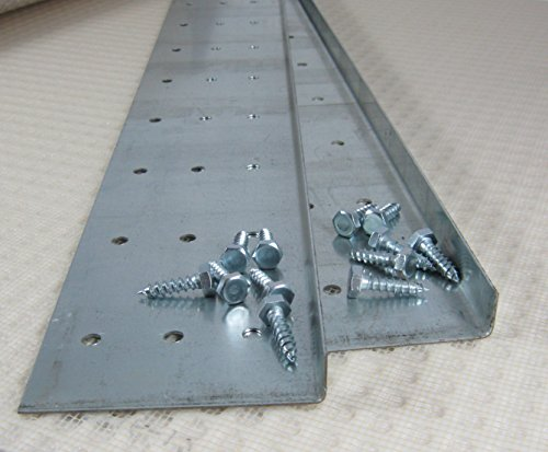 bm17-bower-beams-150mm-x-1000mm-joist-repair-plates-x-1-pair-inc-16-coach-screw-fixings-m10-x-40mm-d