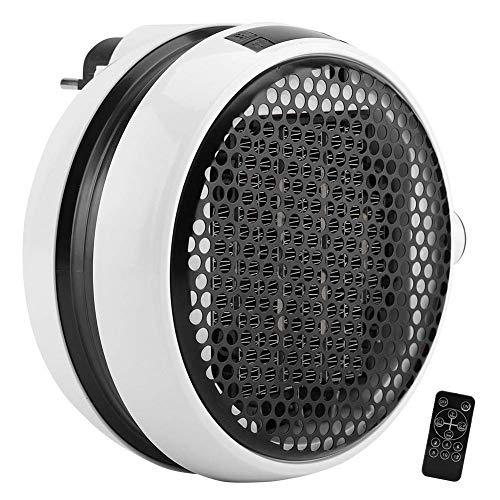 Calentadores eléctricos,De Ventilador Termostato Silencioso,De Ventilador Termostato Silencioso Portátil...