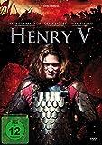 Henry (Neuauflage 2014) kostenlos online stream