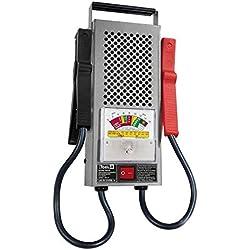 Gys TBP 100 - TESTEUR DE Batterie 6 ET 12 V 055131