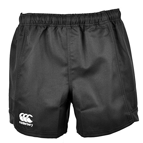Canterbury Men Advantage Rugby Shorts
