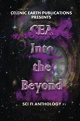 CEA Into the Beyond (Volume 1) Paperback