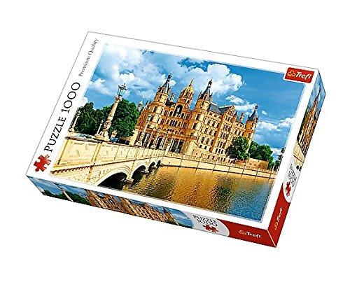 puzzle-zamek-w-schwerinie-1000