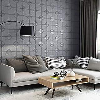 3D Ziegel Tapete, PE Fliesen Wandaufkleber Stereo Wandtattoo Papier  Abnehmbare Selbstklebend Tapete Für Neues Haus