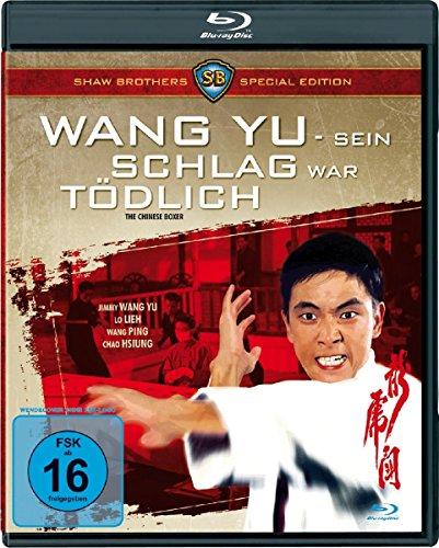 wang-yu-sein-schlag-war-todlich-blu-ray