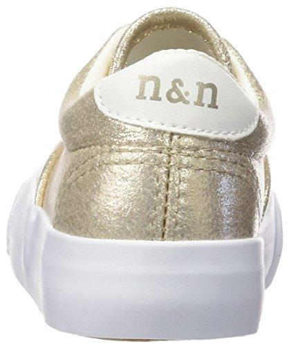 neck & neck 17v24101.60, Scarpe outdoor multisport bambine beige Size: Beige