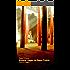 Mustang, viaggio nel Regno Proibito (Viaggi e avventure Vol. 1)