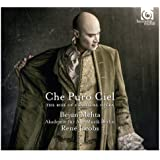 Che puro ciel: The Rise of Classical Opera - Bejun Mehta