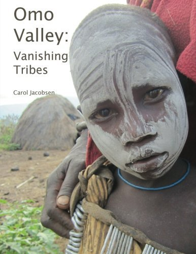 omo-valley-vanishing-tribes-by-carol-jacobsen-2013-04-13