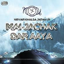 Mai Jachak Dar Aaya