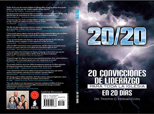 20 20 En Español Descargar Pdf Gratis