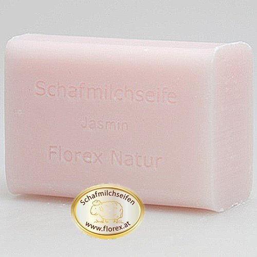florex-sheep-milk-soap-100-g-pieces-soap-sheeps-milk-assorted-scents-to-choose-jasmin