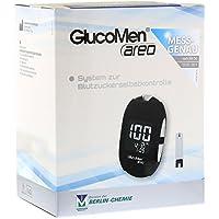 Glucomen Areo Set mg/dL, 1 St preisvergleich bei billige-tabletten.eu