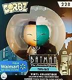 Funko Dorbz Two-Face, Batman The Animated Series