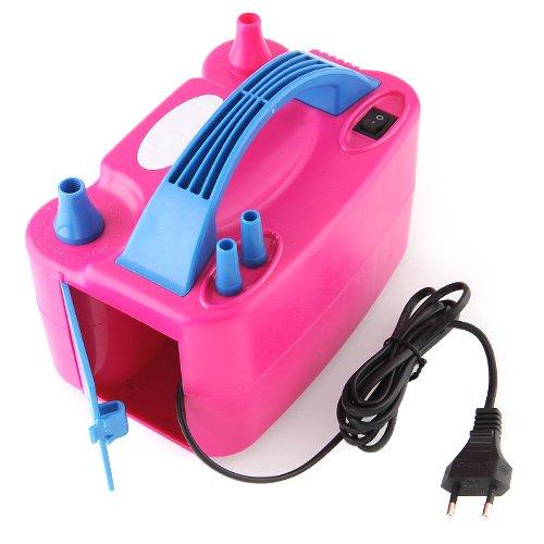 mvpower-pompa-palloncino-elettrica-doppia-aria-gonfiatore-per-palloncini-balloon-pump-feste-natale-c