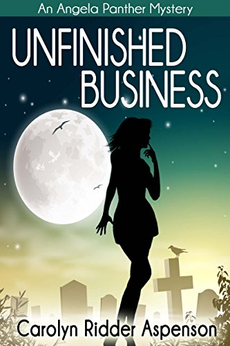 unfinished-business-an-angela-panther-mystery-book-one-the-angela-panther-mystery-series-1-english-e