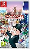Monopoly -[AT-PEGI] - [Nintendo Switch]