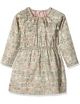 Noa Noa miniature Mädchen Kleid Mini Bernadette