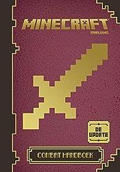 Minecraft Combat Updated