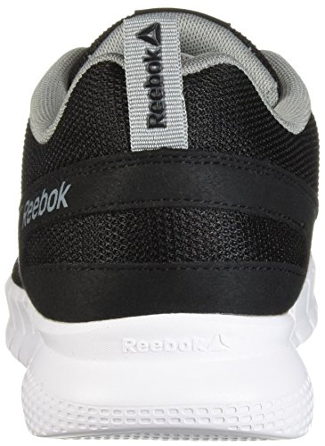 Reebok-Mens-Swiftway-Running-Shoe