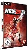 Produkt-Bild: NBA 2K12