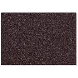 Rayen 6096.01 - Paño para limpiar la base de plancha