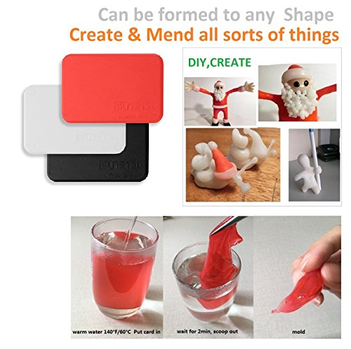 reusable-moldable-glue-plastic-card-mend-create-or-repair-all-sorts-of-things-firmly-and-durable-por
