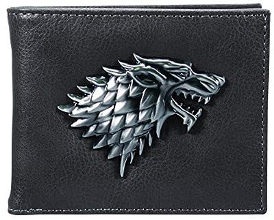Game of Thrones Wallet - Stark