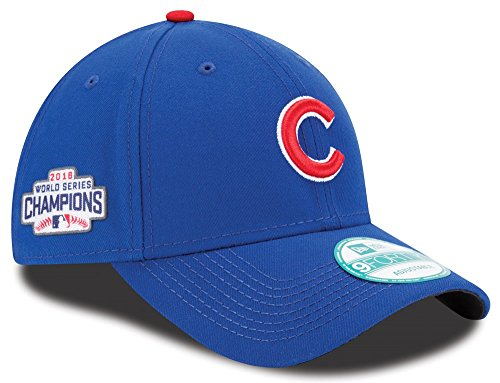 chicago-cubs-new-era-mlb-9forty-2016-world-series-champions-adjustable-hat-hut