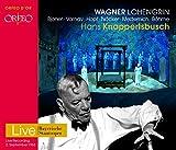 Wagner: Lohengrin [Bayerische Staatsoper 1963] -