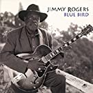 Blue Bird [Vinyl LP]