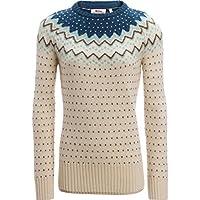 Suchergebnis auf Amazon.de für  Norweger Pullover Damen - Fjällräven ... 49160f2de9