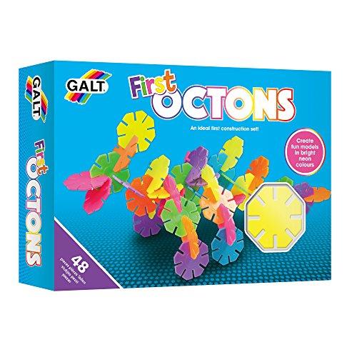 galt-toys-a0576l-first-octons