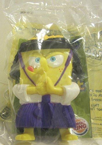 burger-king-spongebob-squarepants-lost-in-time-samurai-knight-2005-by-burger-king