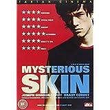 Mysterious Skin [DVD] by Joseph Gordon-Levitt