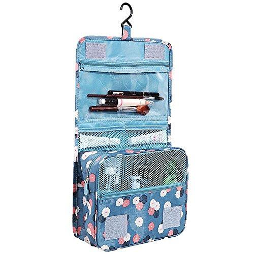 organizer-borsa-da-viaggio-lemonda-trousse-impermeabile-con-gancio-da-viaggio-sacchetto-waterproof-d