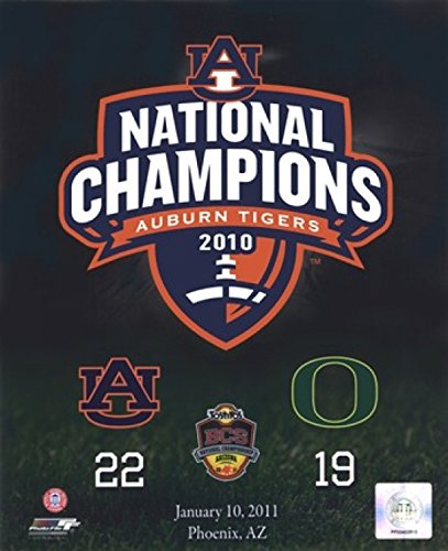 auburn-tigers-2011-tostitos-bowl-bcs-national-championship-game-composite-photo-print-2794-x-3556-cm
