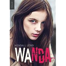 WANDA (French Edition)