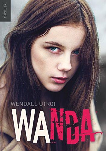 WANDA French Edition Wendall UTROI