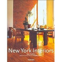 New York Interiors