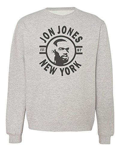 jon-jones-new-york-est-1987-artwork-mens-womens-unisex-sweatshirt-xx-large