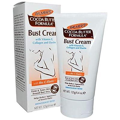 Palmer's | Cocoa Butter Formula | Bust Cream