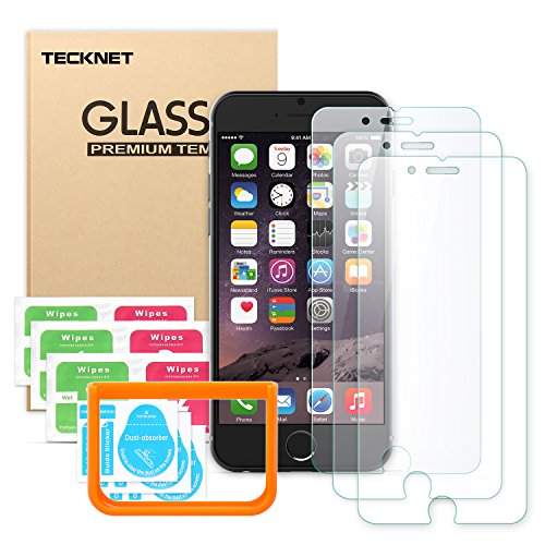 iphone-6s-temperato-pellicola-protettiva-tecknet-3-pack-3d-toccare-compatibile-apple-iphone-6s-6-scr