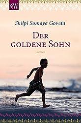 Der goldene Sohn: Roman (KiWi)