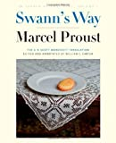 Swann's Way: In Search of Lost Time: 1