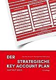 Der strategische Key Account Plan: Das
