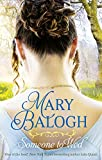 Someone to Wed (Westcott Book 3)