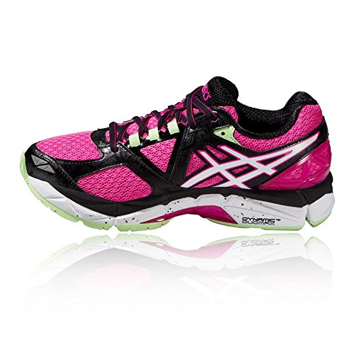 sleek search for authentic the cheapest ASICS GT-3000 3 Women's Running Shoes (T561N) - UKsportsOutdoors
